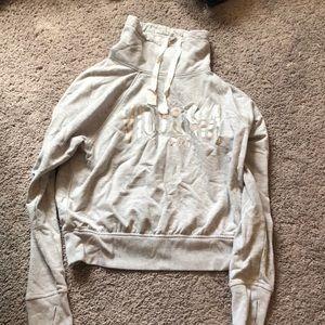 Victoria sport hoodie